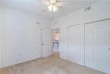 9035 Colby Drive - Photo 14