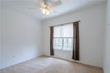 9035 Colby Drive - Photo 15