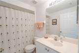 9035 Colby Drive - Photo 16