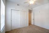 9035 Colby Drive - Photo 18