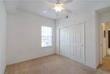 9035 Colby Drive - Photo 19