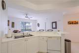 9035 Colby Drive - Photo 4