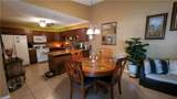 5625 Foxlake Drive - Photo 10