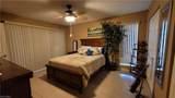 5625 Foxlake Drive - Photo 14