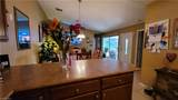 5625 Foxlake Drive - Photo 7