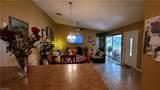 5625 Foxlake Drive - Photo 8