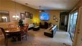 5625 Foxlake Drive - Photo 9