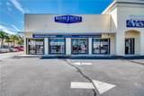 17000 Alico Commerce Court - Photo 2