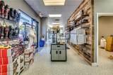 17000 Alico Commerce Court - Photo 4