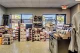 17000 Alico Commerce Court - Photo 6