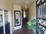 1319 Cape Coral Parkway - Photo 17