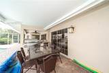 2125 45th Terrace - Photo 32