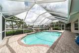 2125 45th Terrace - Photo 33