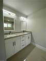 7907 19th Place - Photo 11