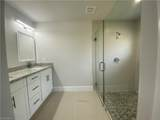 7907 19th Place - Photo 12