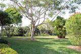 16074 Via Solera Circle - Photo 16