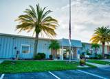 3150 Linwood Drive - Photo 20