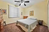 3491 Pointe Creek Court - Photo 17