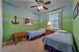 3491 Pointe Creek Court - Photo 18