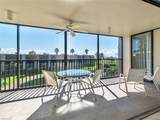 1401 Middle Gulf Drive - Photo 25