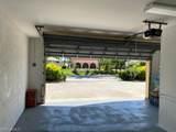 5420 Chiquita Boulevard - Photo 16