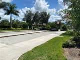 2750 Citrus Street - Photo 32
