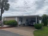 385 Tricia Lane - Photo 3