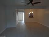 1330 47th Terrace - Photo 10