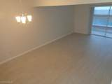 1330 47th Terrace - Photo 11