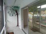 1330 47th Terrace - Photo 12