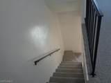 1330 47th Terrace - Photo 16