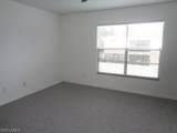 1330 47th Terrace - Photo 17