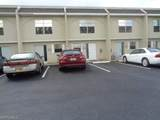 1330 47th Terrace - Photo 2