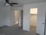 1330 47th Terrace - Photo 20
