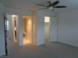 1330 47th Terrace - Photo 21