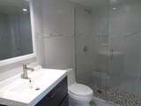 1330 47th Terrace - Photo 23