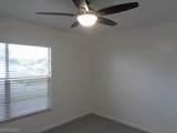 1330 47th Terrace - Photo 24