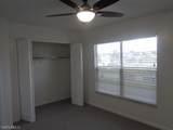 1330 47th Terrace - Photo 26