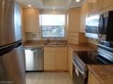 1330 47th Terrace - Photo 5