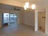 1330 47th Terrace - Photo 7