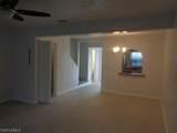 1330 47th Terrace - Photo 8