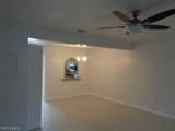 1330 47th Terrace - Photo 9