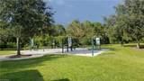 0959116824 Azure Road - Photo 24