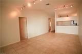 14471 Lakewood Trace Court - Photo 4
