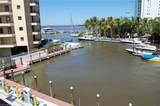 15051 Punta Rassa #407 Road - Photo 13
