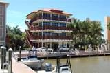 15051 Punta Rassa #407 Road - Photo 19