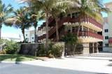 15051 Punta Rassa #407 Road - Photo 2