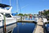 48 Ft. Boat Slip At Gulf Harbour G-19 - Photo 2