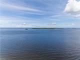 17170 Harbour Point Drive - Photo 3
