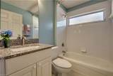 2246 Carnaby Court - Photo 20